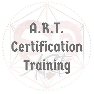 ARTcertification.jpg