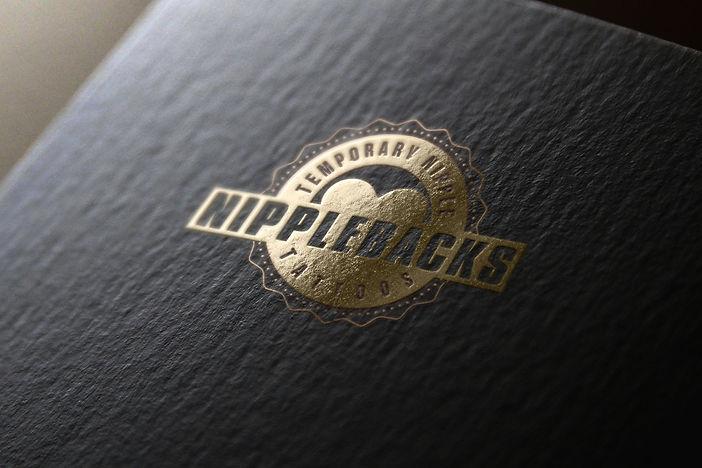 NBblackpaper.jpg