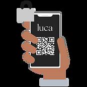 Illus_luca-verschluesselt.png.webp