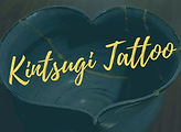 Kintsugi Tattoo (1)_edited.jpg