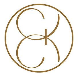 EK_Logo.jpeg