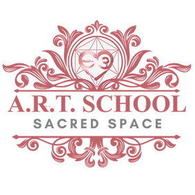 sacredspacelogo.png