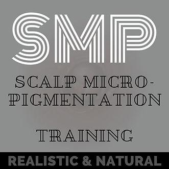 SMPtraining.jpg
