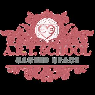 sacredspacelogoclear.png