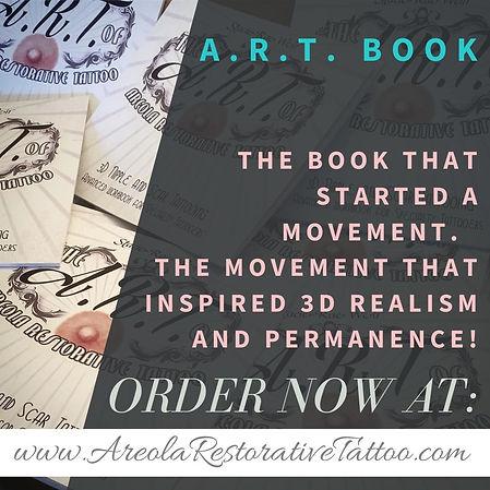 A.R.T. BOOK.jpg