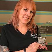 queencity award.jpg