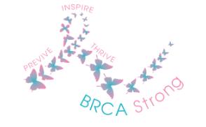 BRCA Strong