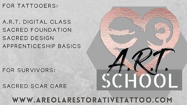 A.R.T.SCHOOL.jpg