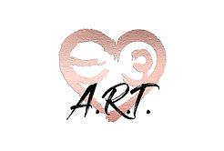 ***ARTlogo.jpg