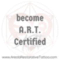 become Cert.jpg