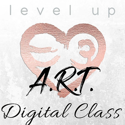 A.R.T. FULL DIGITAL CLASS