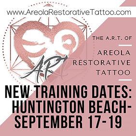 A.R.T. sept 17-19.jpg