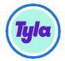 Tyla Media