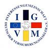 Mitglied IGVM