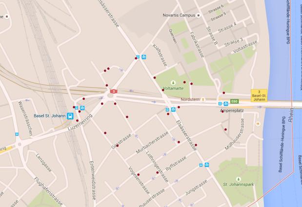 St. Johann - Google Maps.jpg