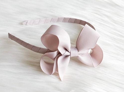 Whisper Headband