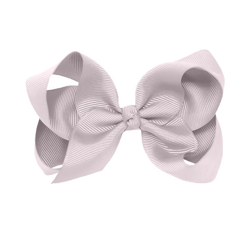Whisper Classic Bow (Set of 2)