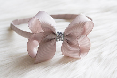 Whisper Stardust Headband