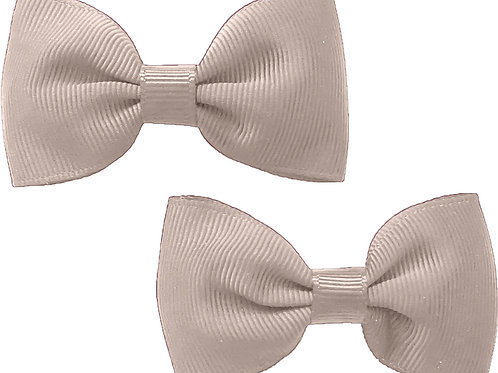 Whisper Traditional Bow (Set of 2)