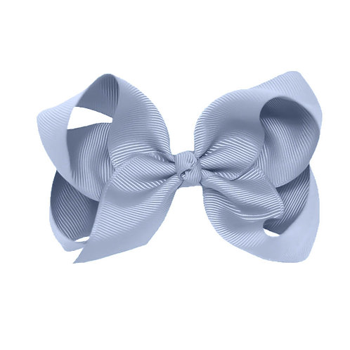 Bluebell Classic Hair Bow (Set of 2)