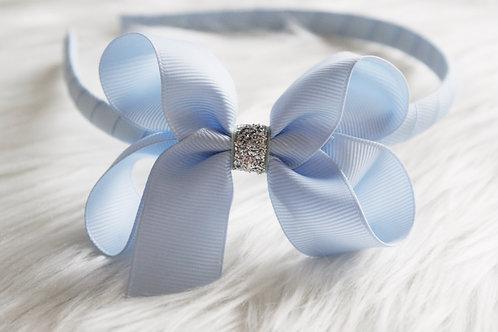 Bluebell Stardust Headband
