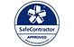 safe contractor logo png.png