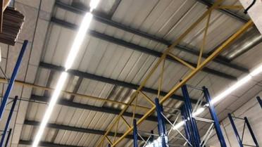 warehouse lights.JPG