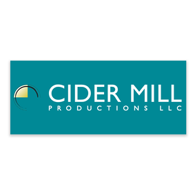 CiderMill Logo1.png