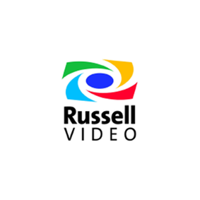 RussellVideo1.png
