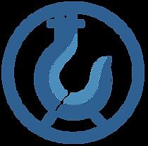 bhc_logo_fullcolor_header-54.png