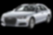 2017-audi-a4-premium-fwd-s-tronic-sedan-