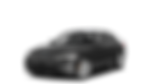 2018-BMW-5-Series-On-White.png