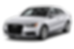 2016-audi-a3-sedan-prestige-sedan-angula