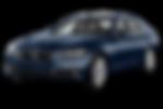 2016-bmw-active-hybrid-luxury-sedan-angu