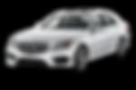 2016-mercedes-benz-e-class-e350-sport-se