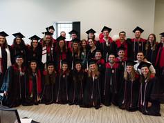 Hillel Graduation.jpg