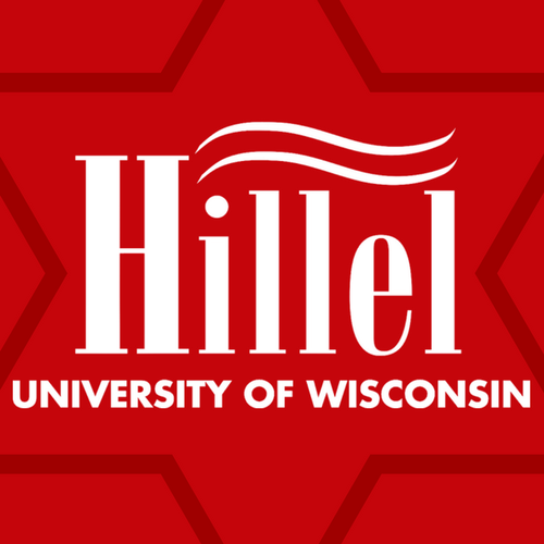 university of wisconsin hillel foundation