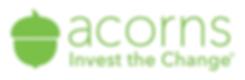 acorns logo.png