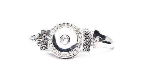 Bracelet BR9033 18mm