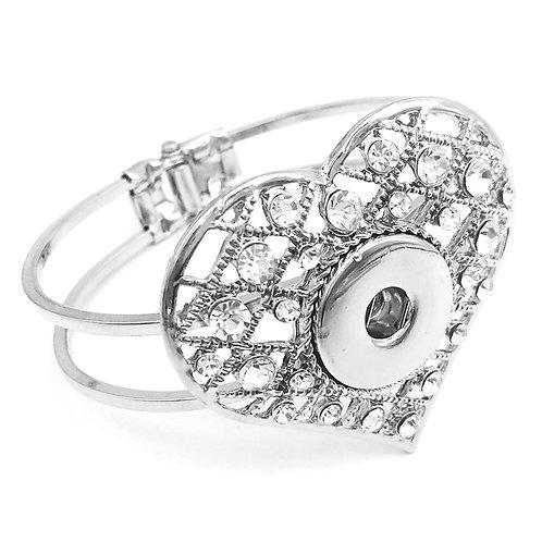 Bracelet LOVE Nb2731 18mm