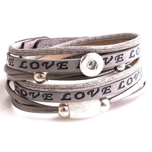 Bracelet BR891 12mm