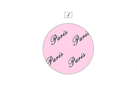 """Collection Boutons-pression So french """"Mini"""" 12mm"""