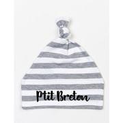 bonnet petit breton.jpg
