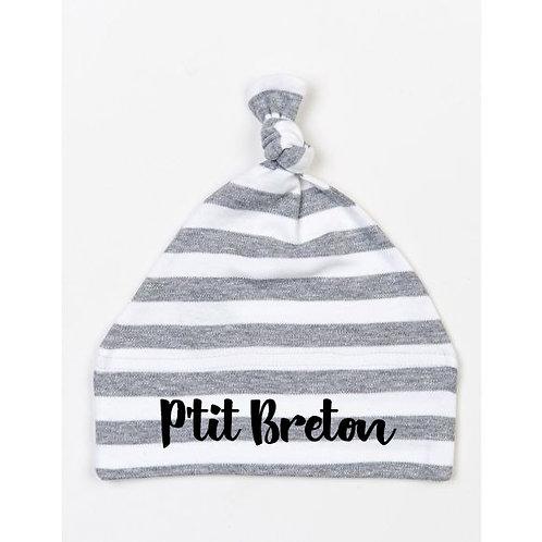 Bonnet - P'tit Breton