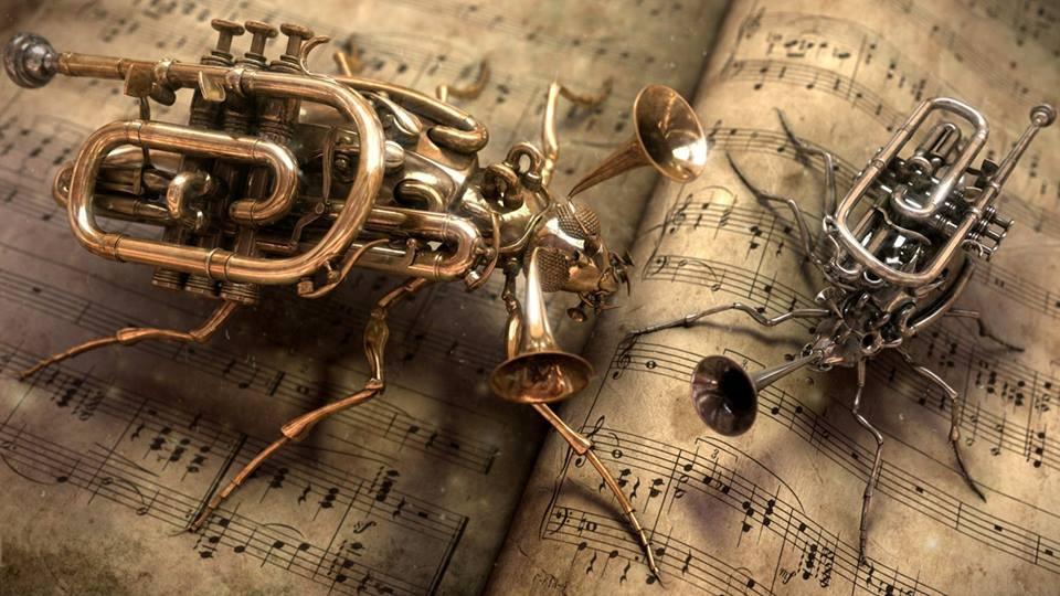 musikkogteknikk.jpg