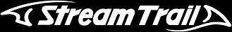 st_logo.jpg