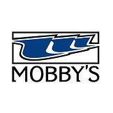 モビーズ.jpg