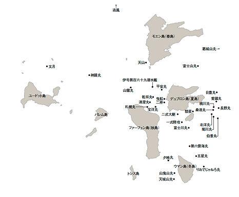 chuukmap.jpg
