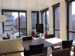 160west22 - livingroom