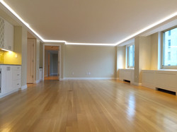 30 West 63rd - 32MN - Livingroom